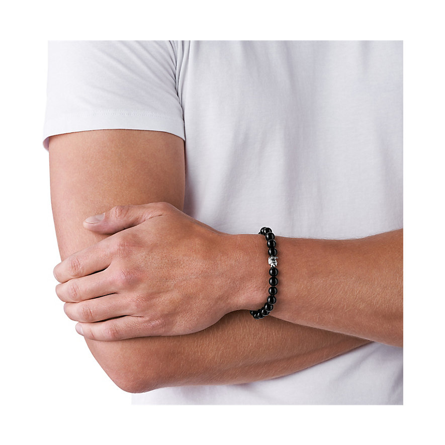 Diesel Armband DX1070040