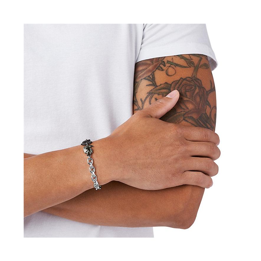 Diesel Armband DX1146040