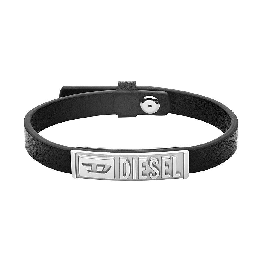 Diesel Armband DX1226040