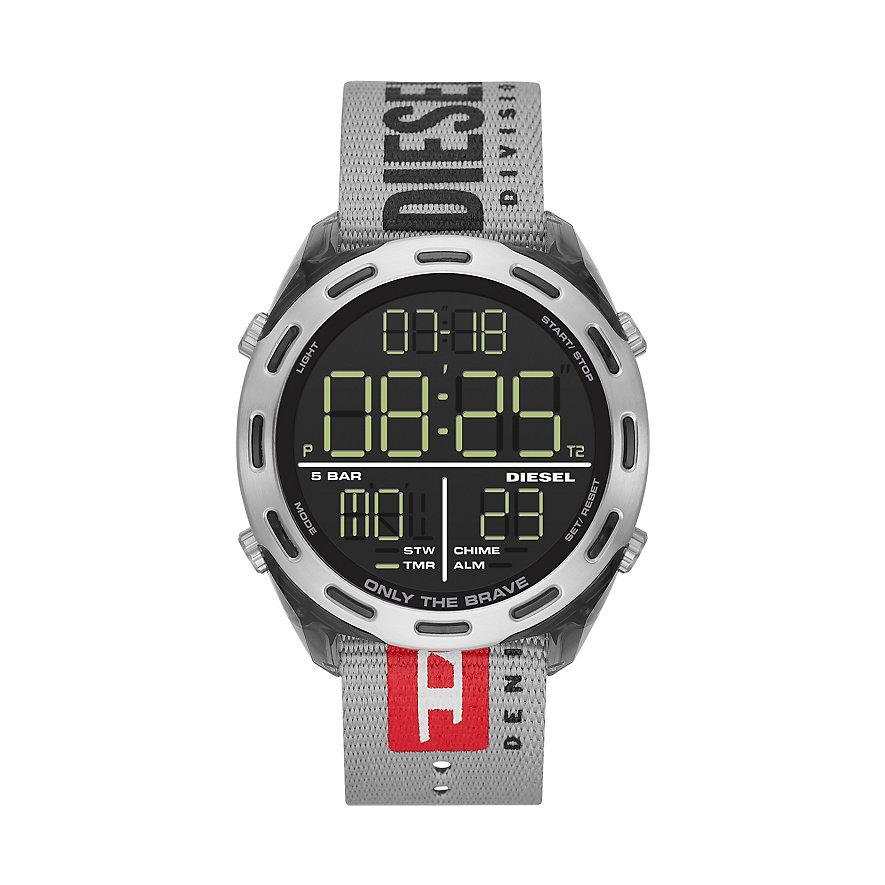 Diesel Chronograph DZ1894