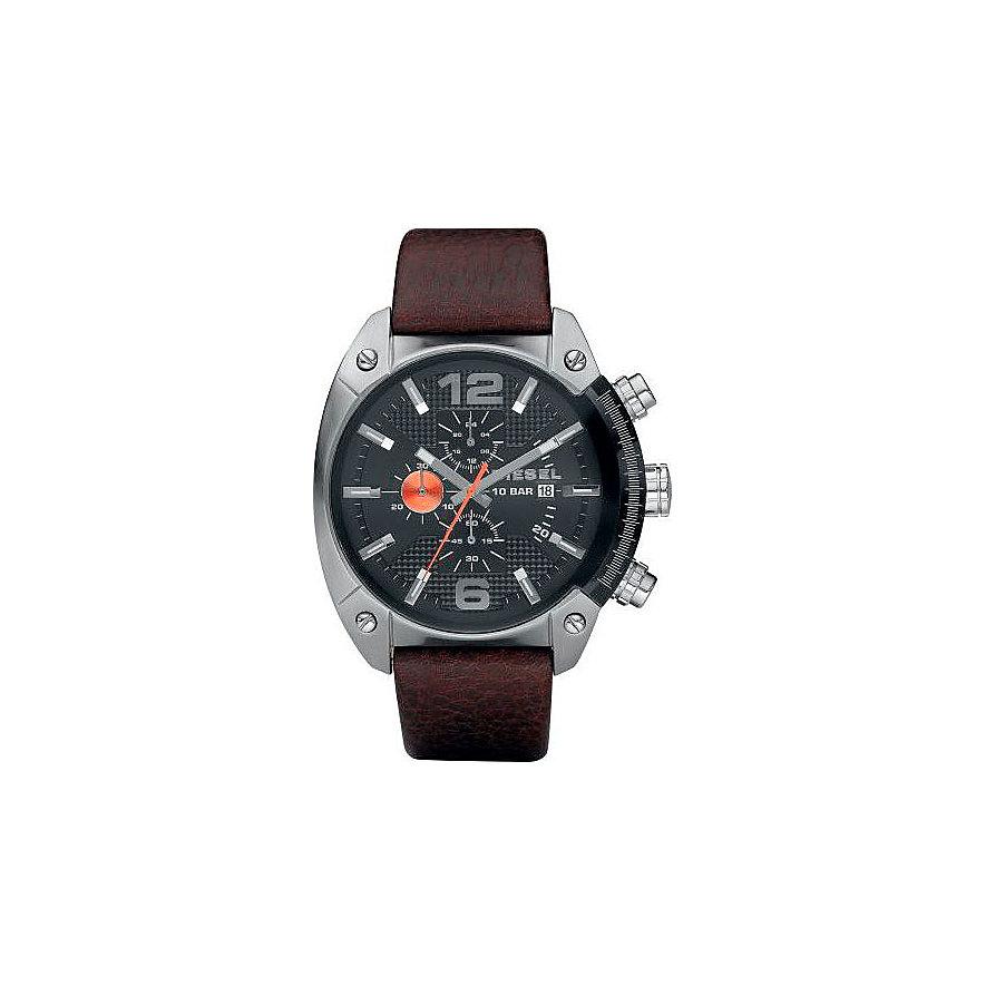 diesel-chronograph-dz4204