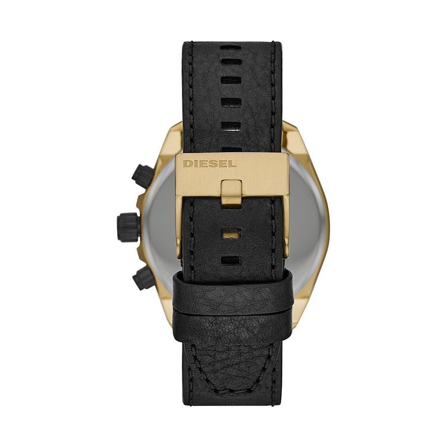 Diesel Chronograph DZ4516