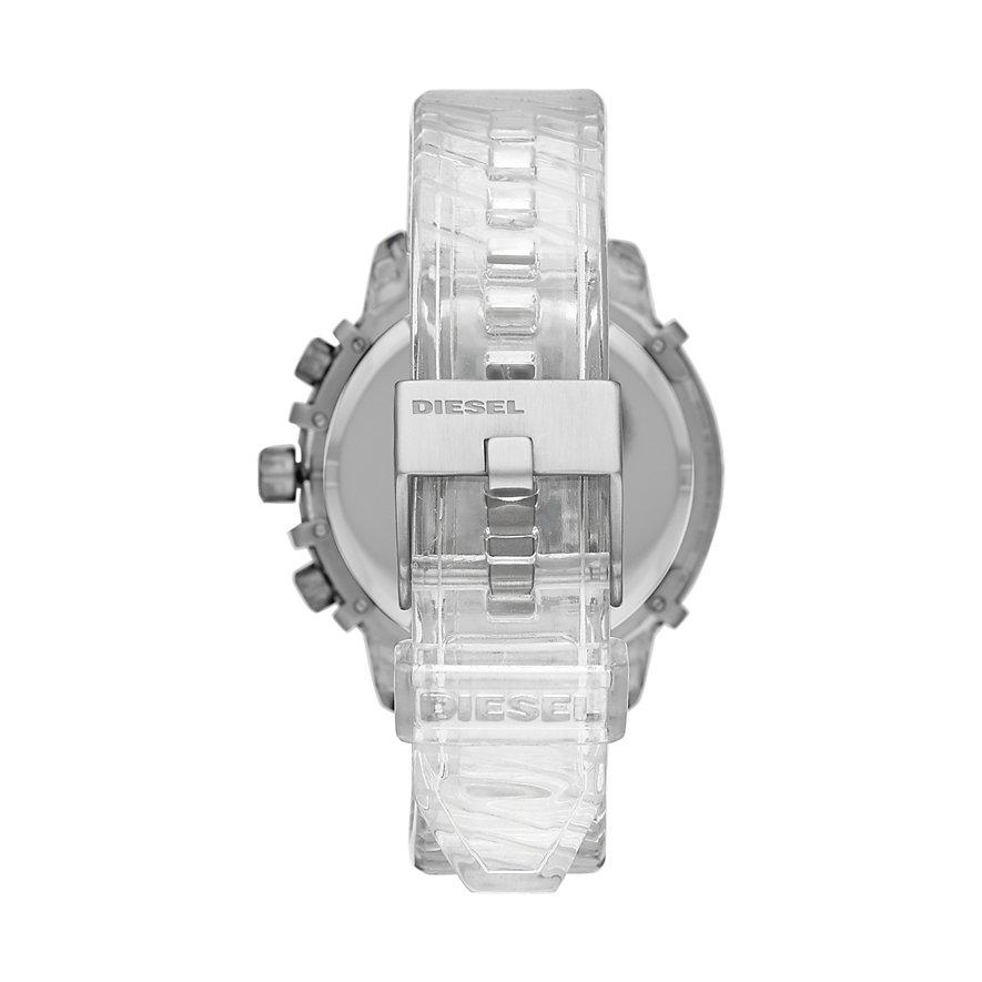 Diesel Chronograph DZ4521