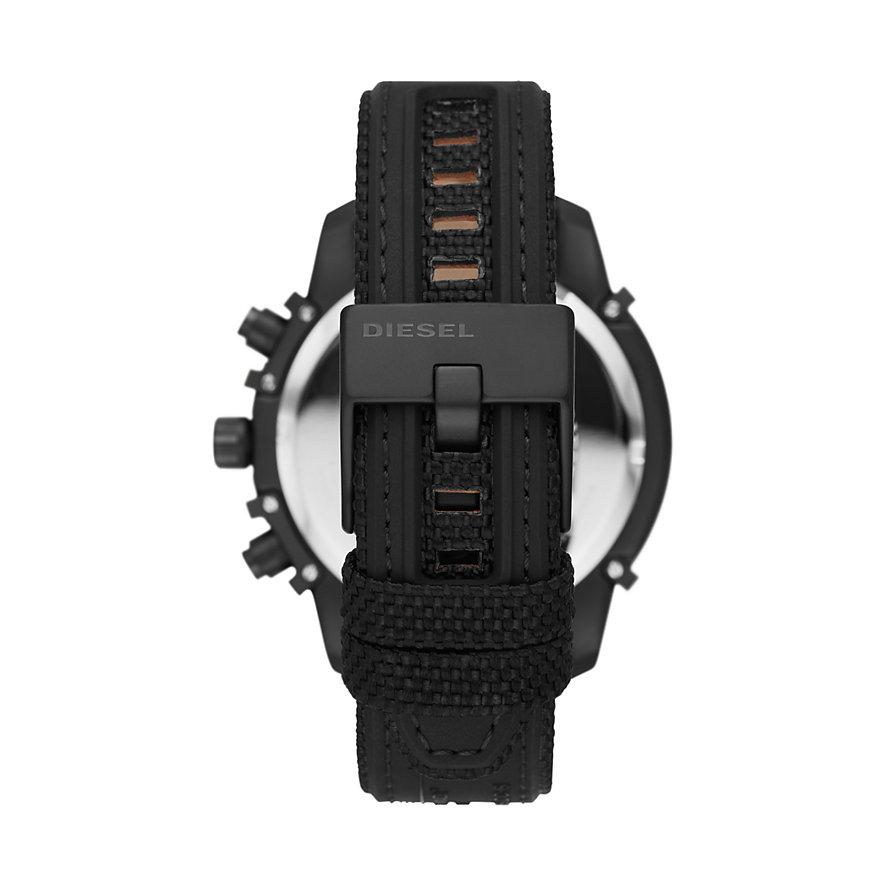 Diesel Chronograph DZ4556
