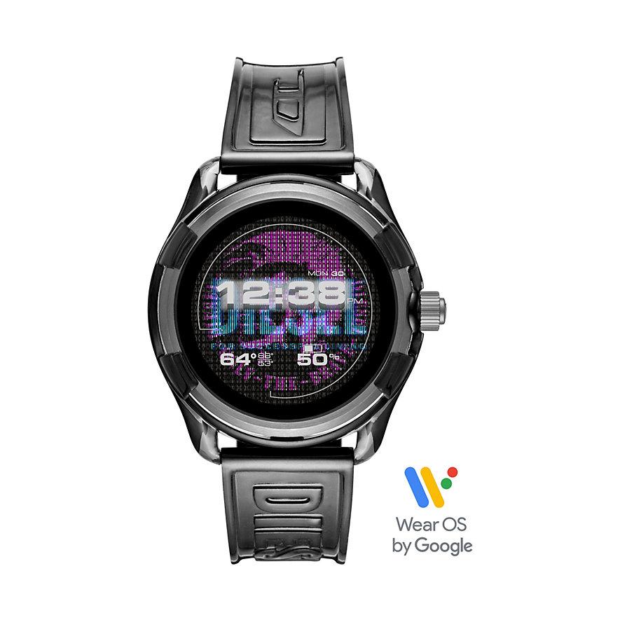 Diesel Connected Smartwatch DZT2018