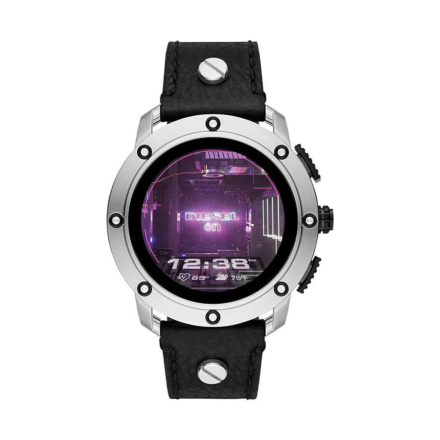 Diesel Connected Smartwatch Generation 5 DZT2014
