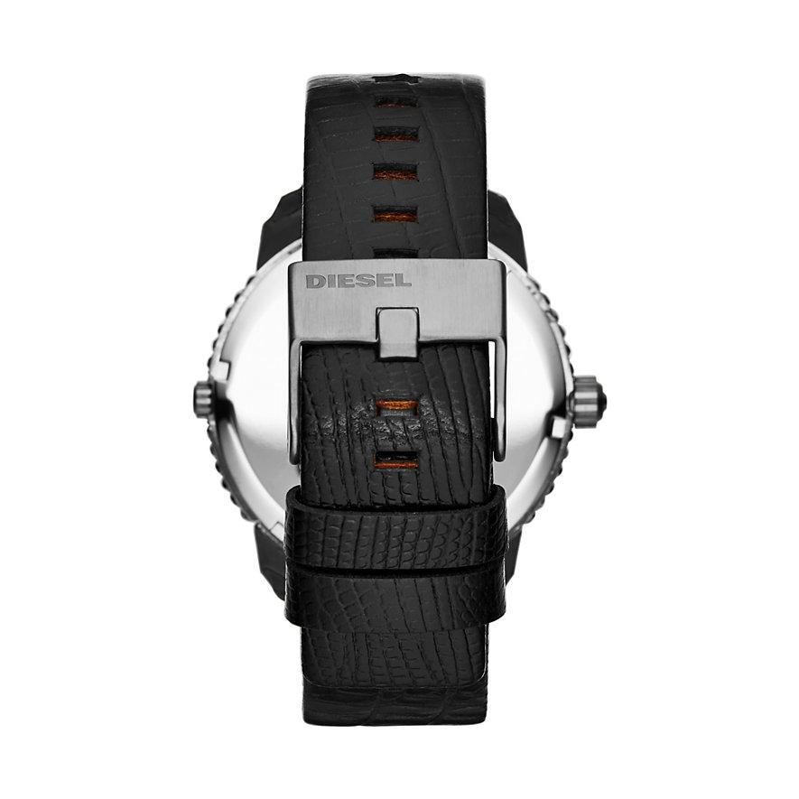 Diesel Damenuhr Mini Daddy DZ7328