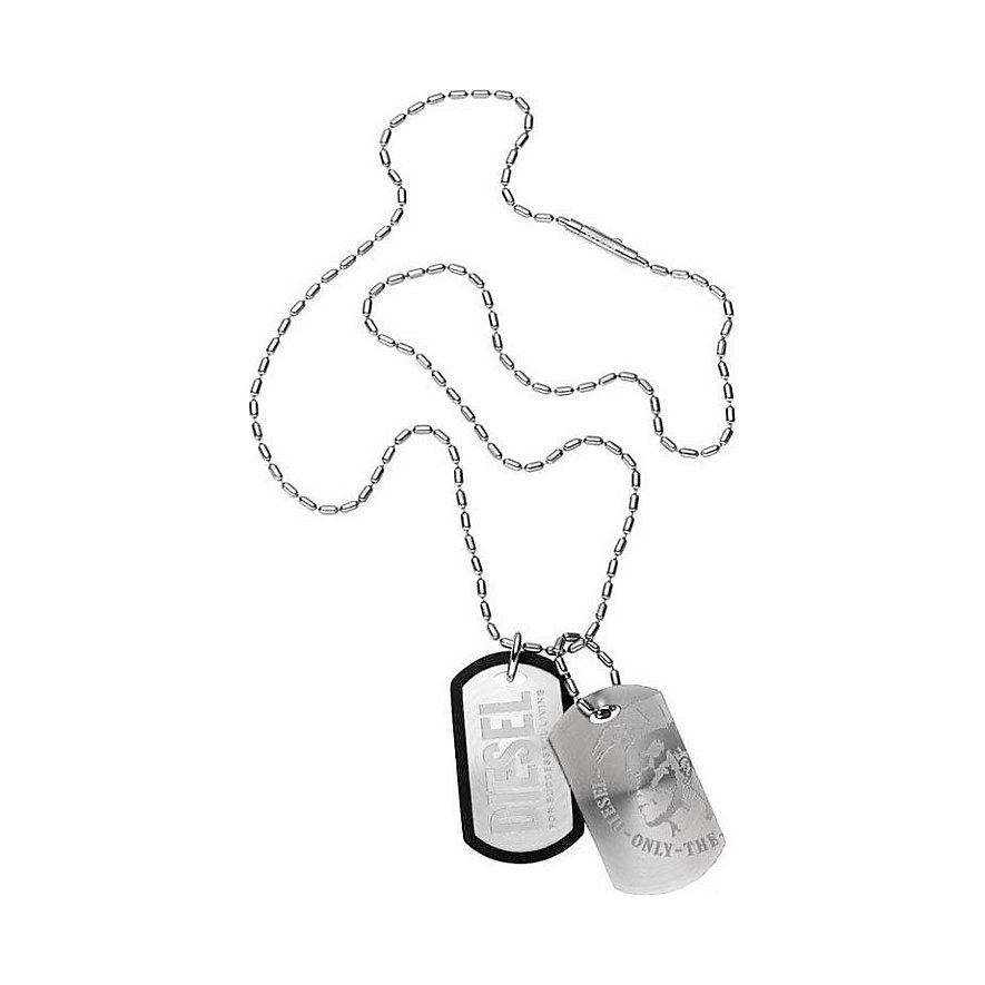 diesel-dog-tag-herrenkette