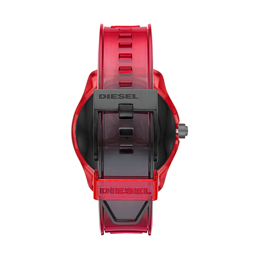 Diesel On Smartwatch DZT2019
