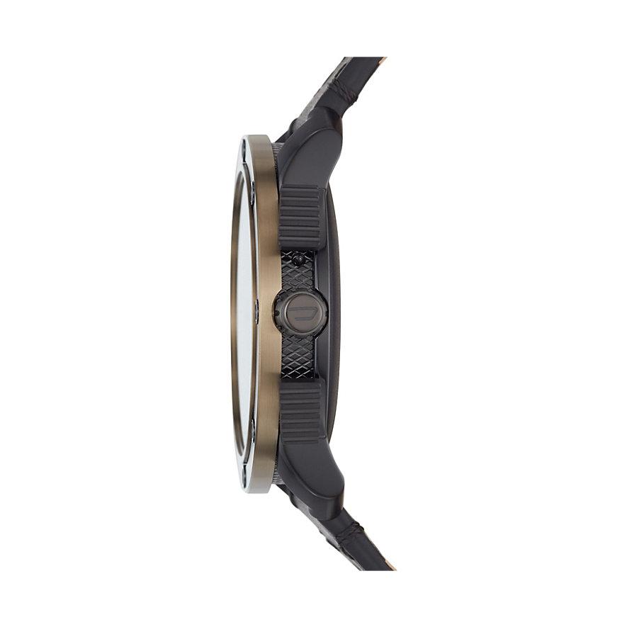 Diesel On Smartwatch Generation 5 DZT2016