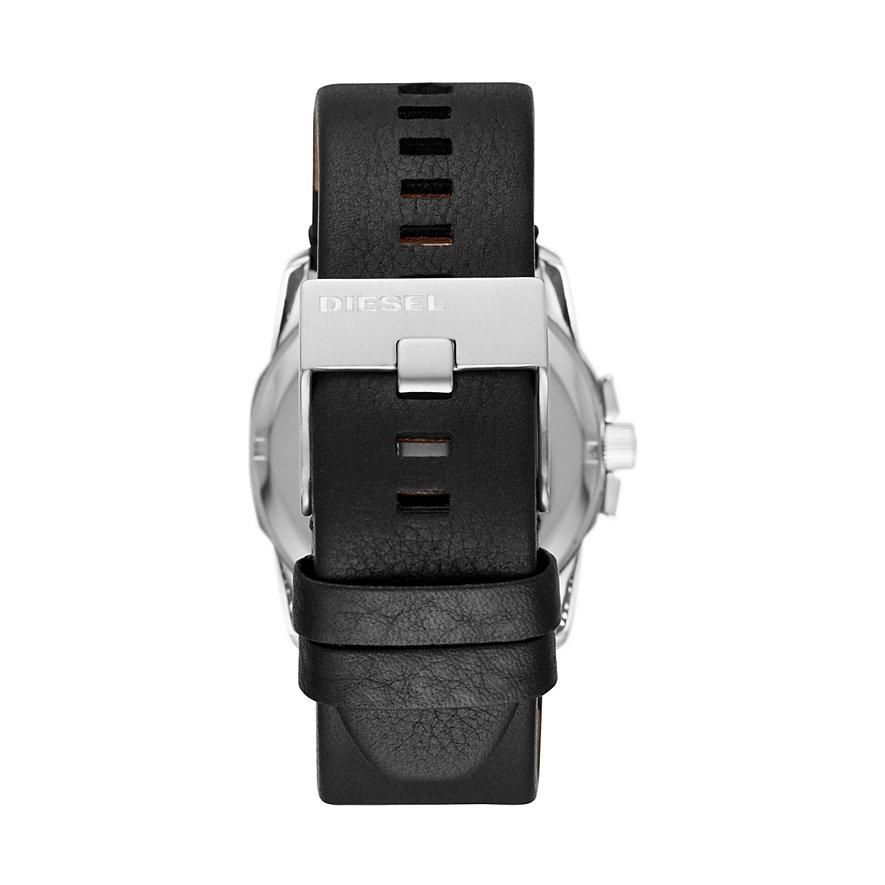 Diesel Uhren-Set DZ1907