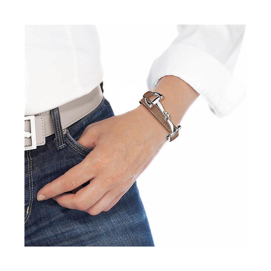 Dimacci Armband Alba 10187