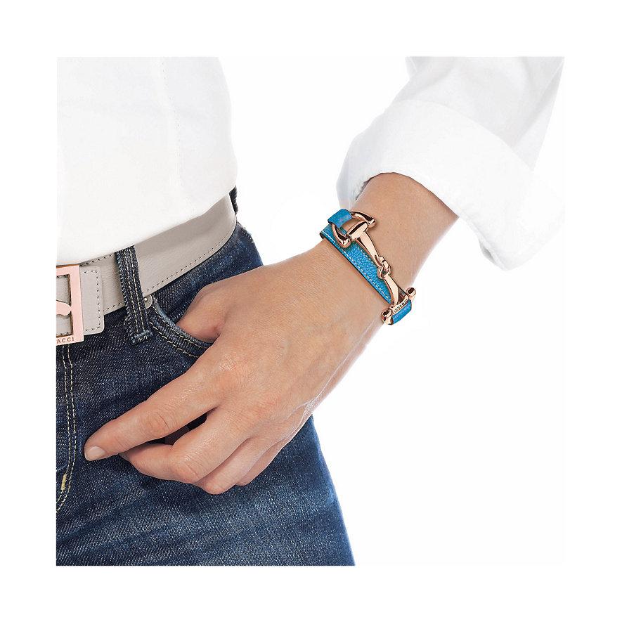 Dimacci Armband Alba 12231