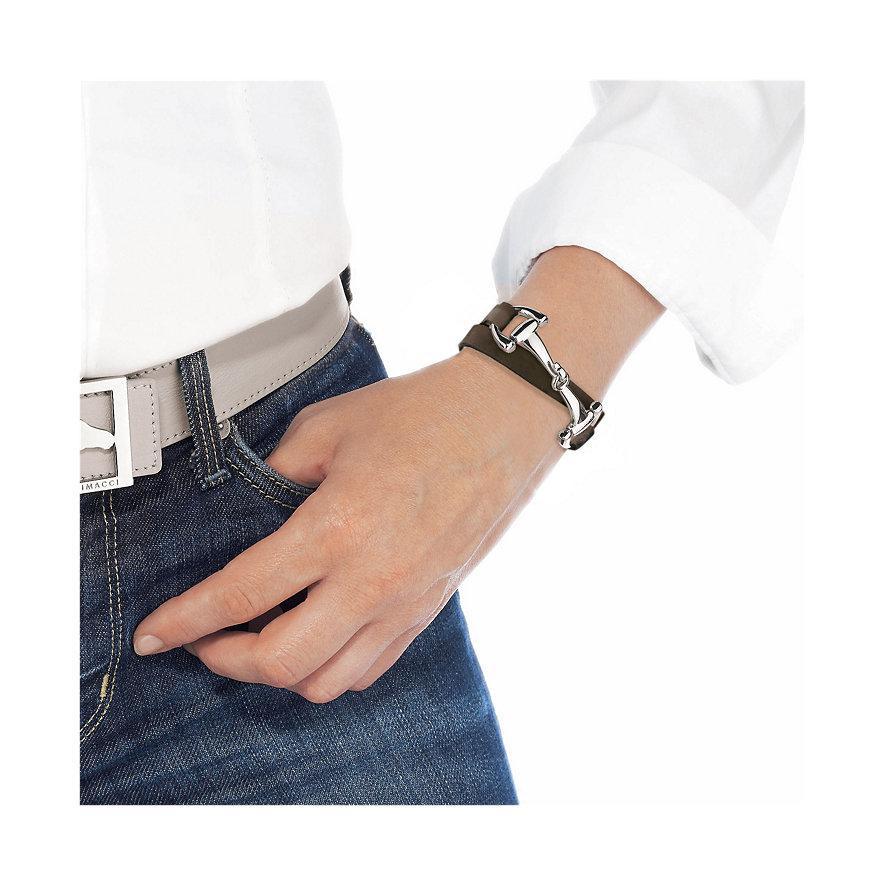 Dimacci Armband Favorit 39503