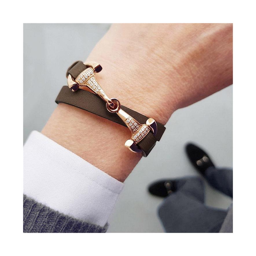 Dimacci Armband Favorit 39553