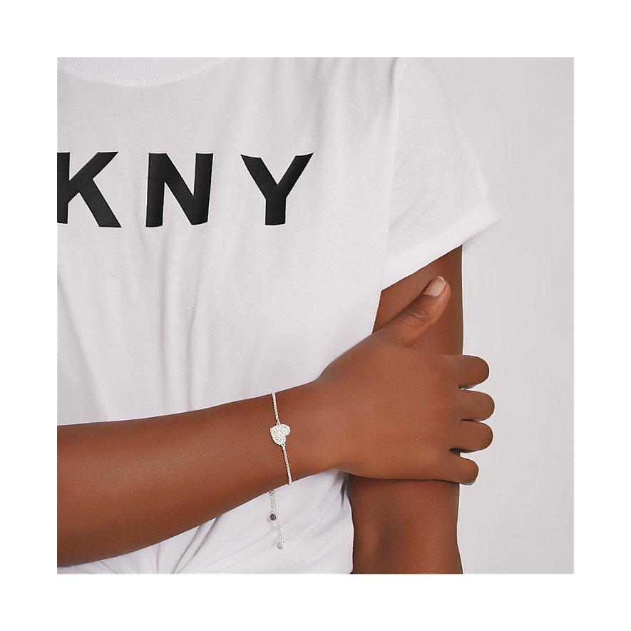 DKNY Armband 60523156-G03