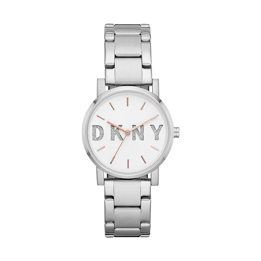 DKNY Dameshorloge NY2681