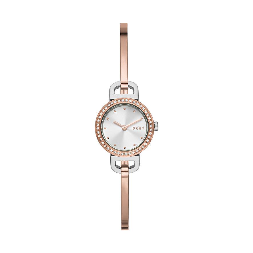 DKNY Horloge-set NY2953