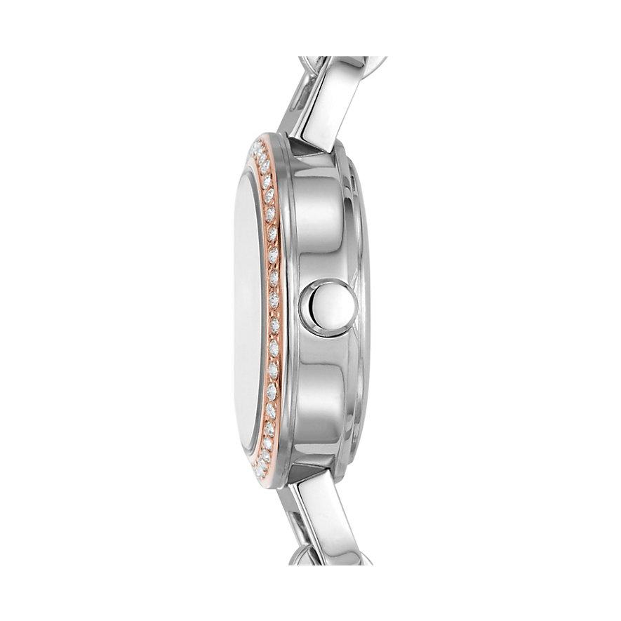 DKNY Uhren-Set  NY2953