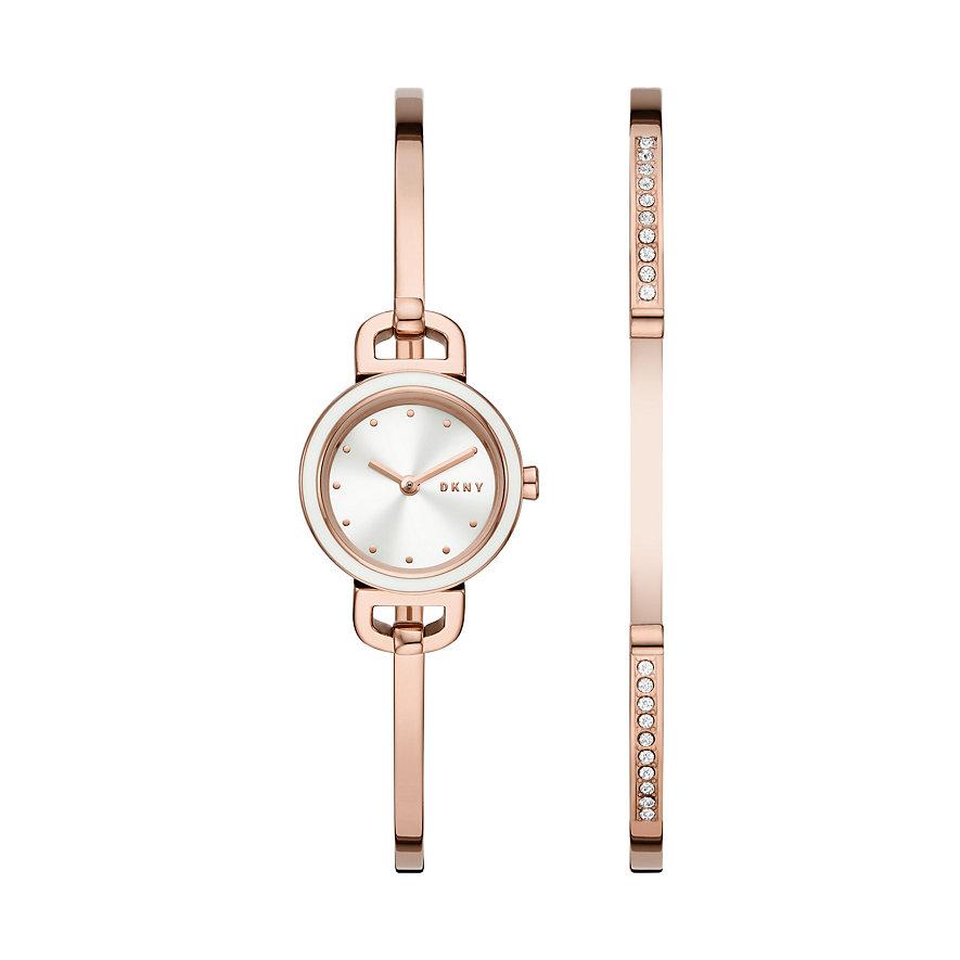 DKNY Uhren-Set NY2962