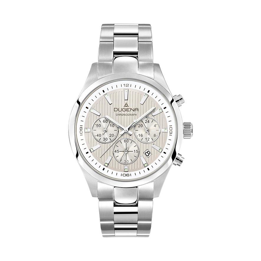 Dugena Basic Chronograph Sport 4460518