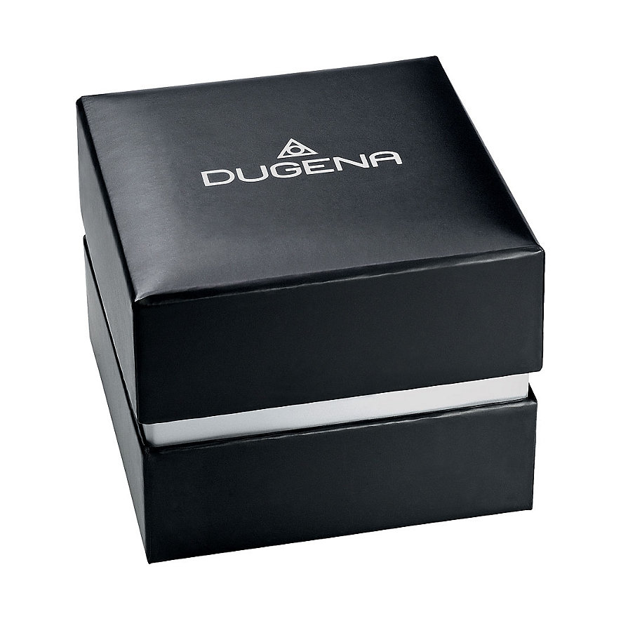 Dugena Basic Herrenuhr Design 4460339
