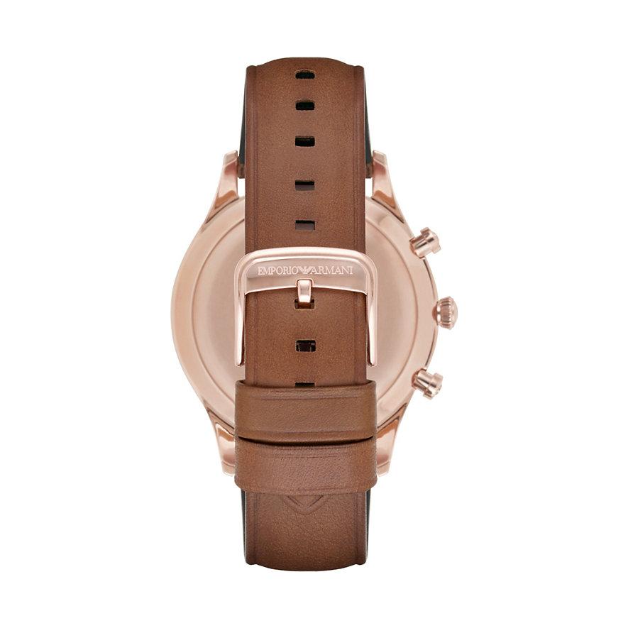 Emporio Armani Chronograph AR11043