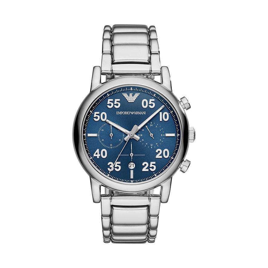 emporio-armani-chronograph-ar11132
