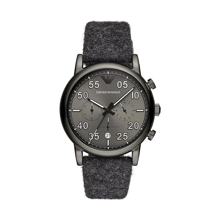 Emporio Armani Chronograph AR11154