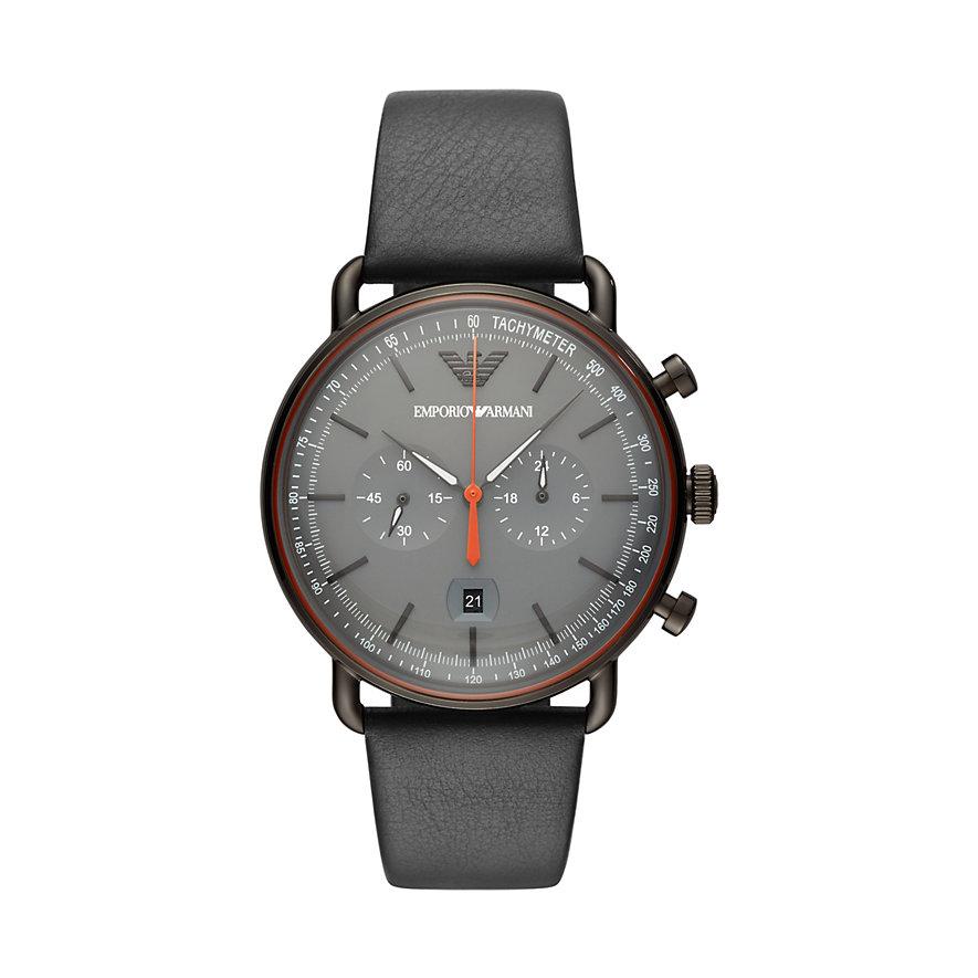 Emporio Armani Chronograph AR11168