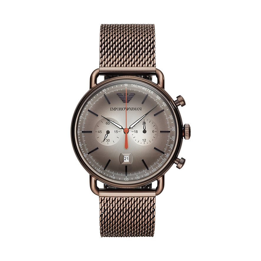 Emporio Armani Chronograph AR11169