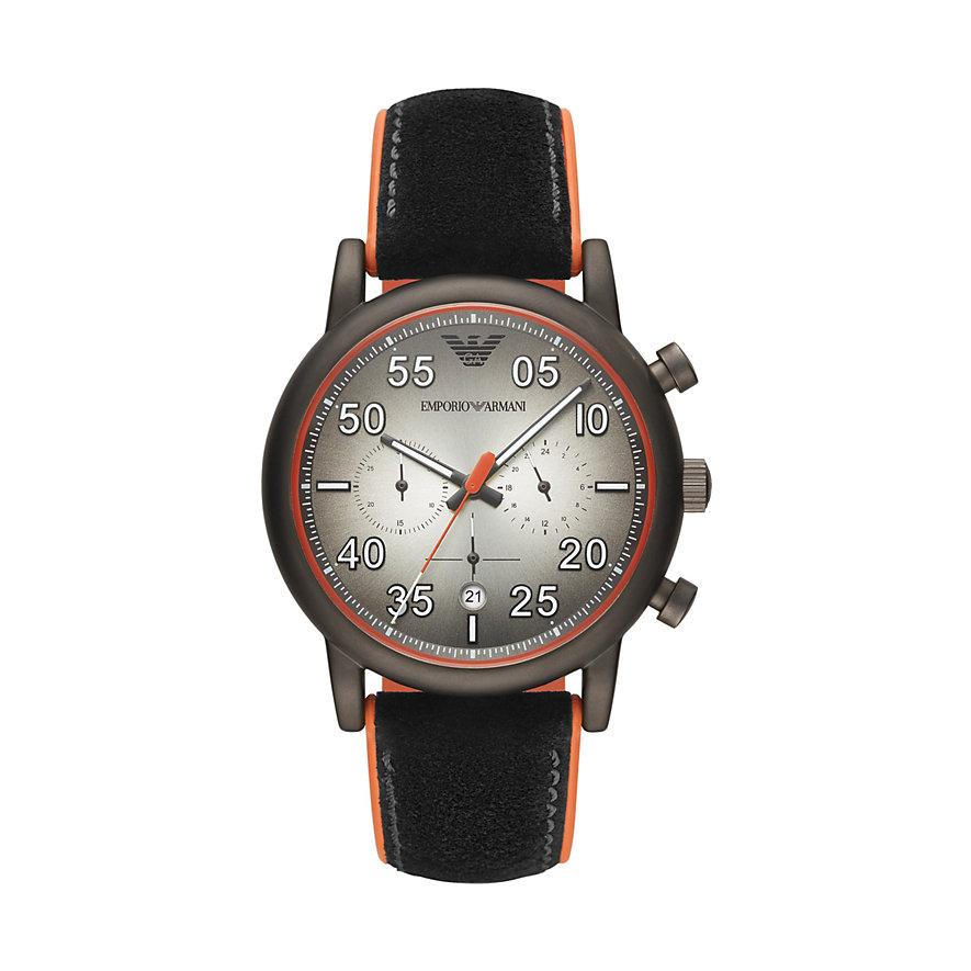 Emporio Armani Chronograph AR11174