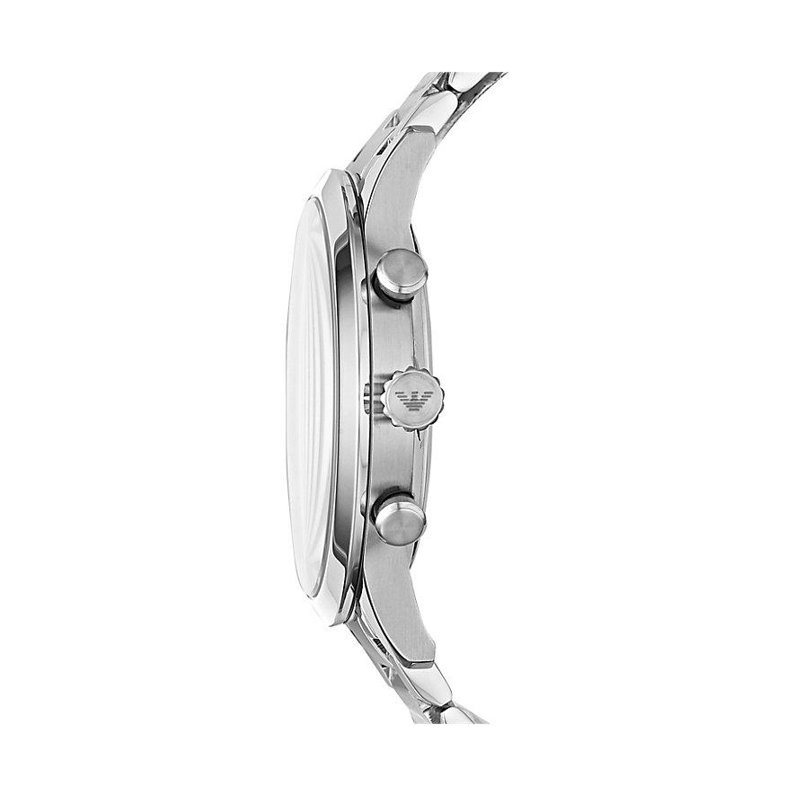 Emporio Armani Chronograph AR11208