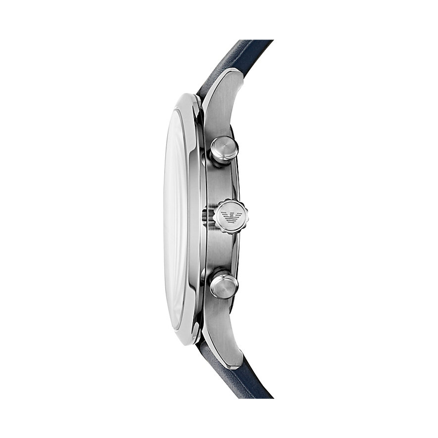 Emporio Armani Chronograph AR11226