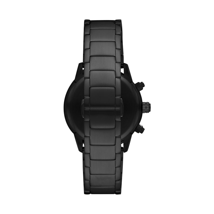 Emporio Armani Chronograph AR11242