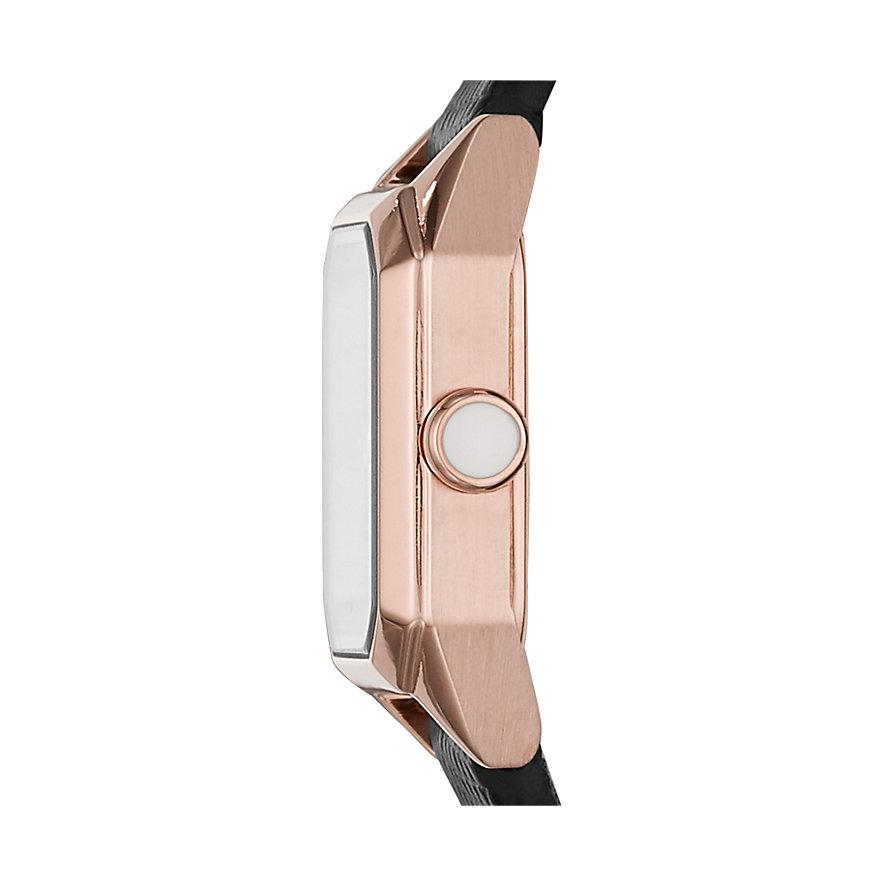 Emporio Armani Chronograph AR11248