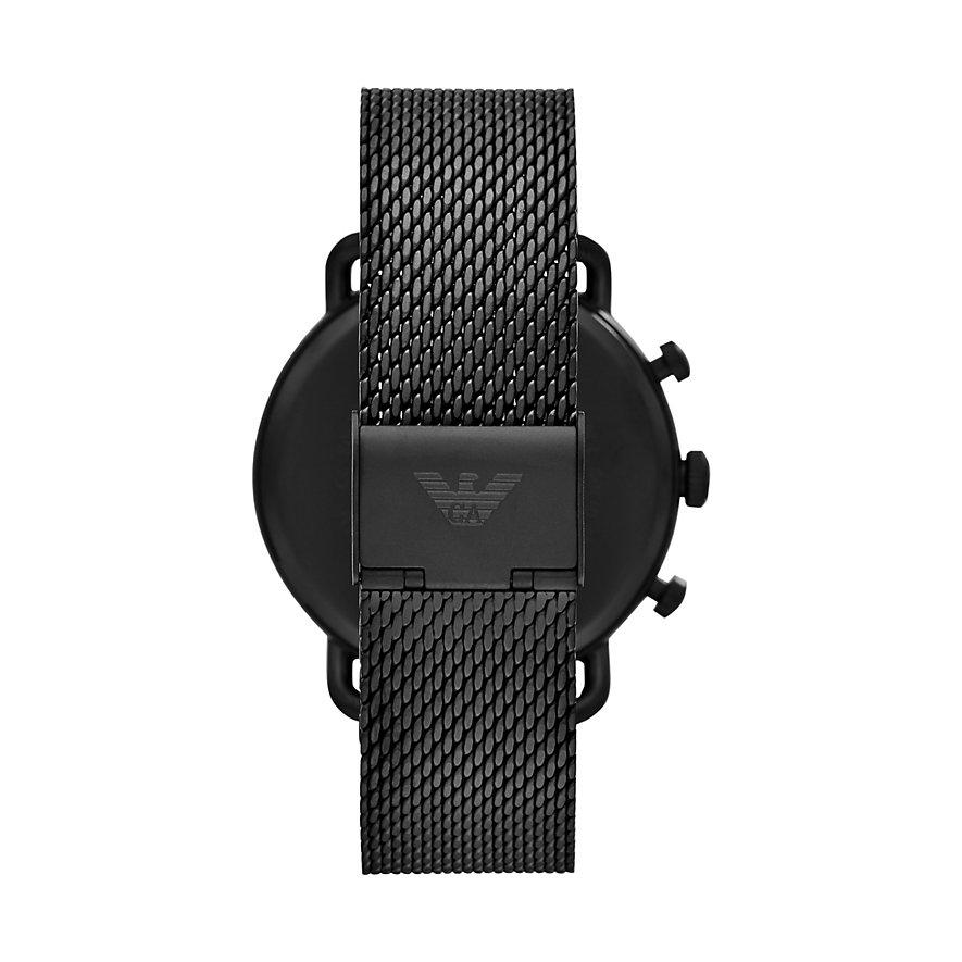 Emporio Armani Chronograph AR11264