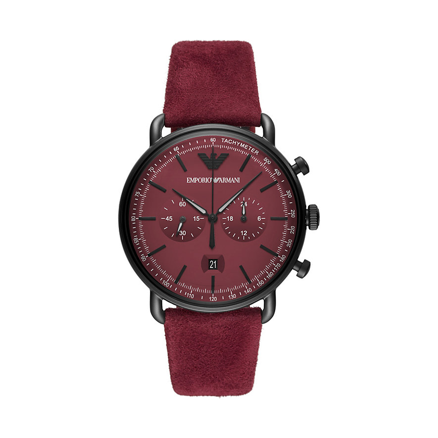 emporio-armani-chronograph-ar11265