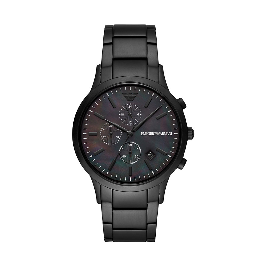 emporio-armani-chronograph-ar11275
