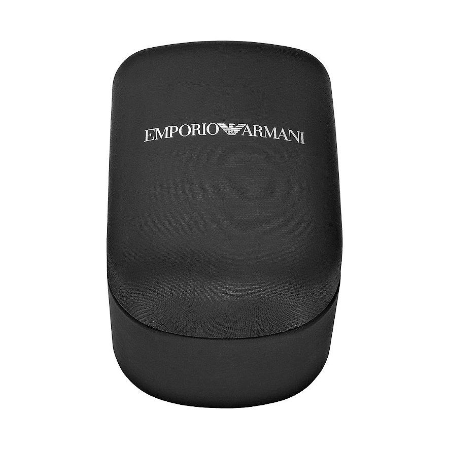Emporio Armani Chronograph AR1400