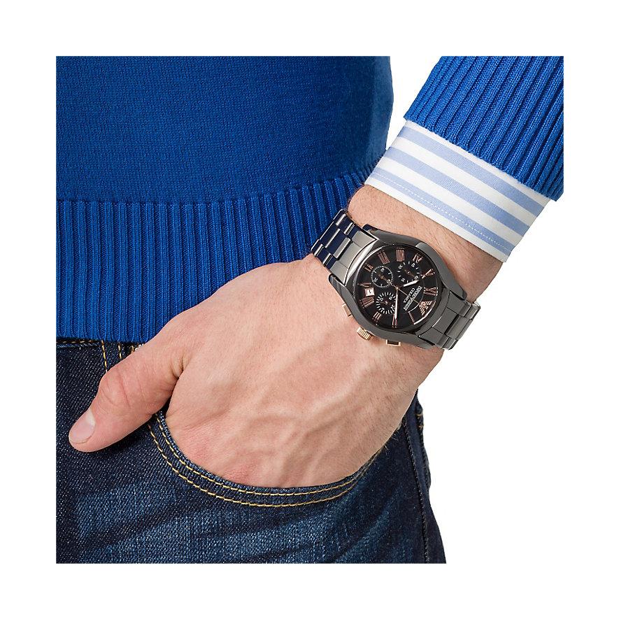 Emporio Armani Chronograph AR1410