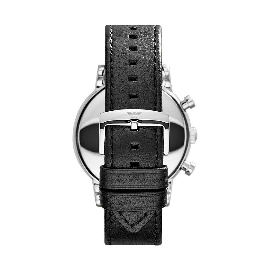 Emporio Armani Chronograph AR1828