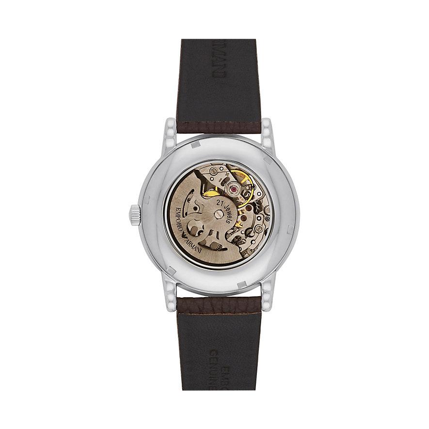 Emporio Armani Chronograph AR1982