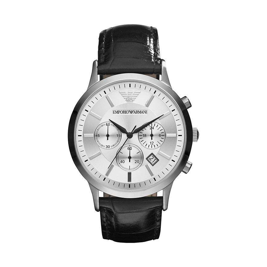 Emporio Armani Chronograph AR2432