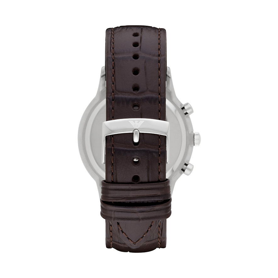 Emporio Armani Chronograph AR2482