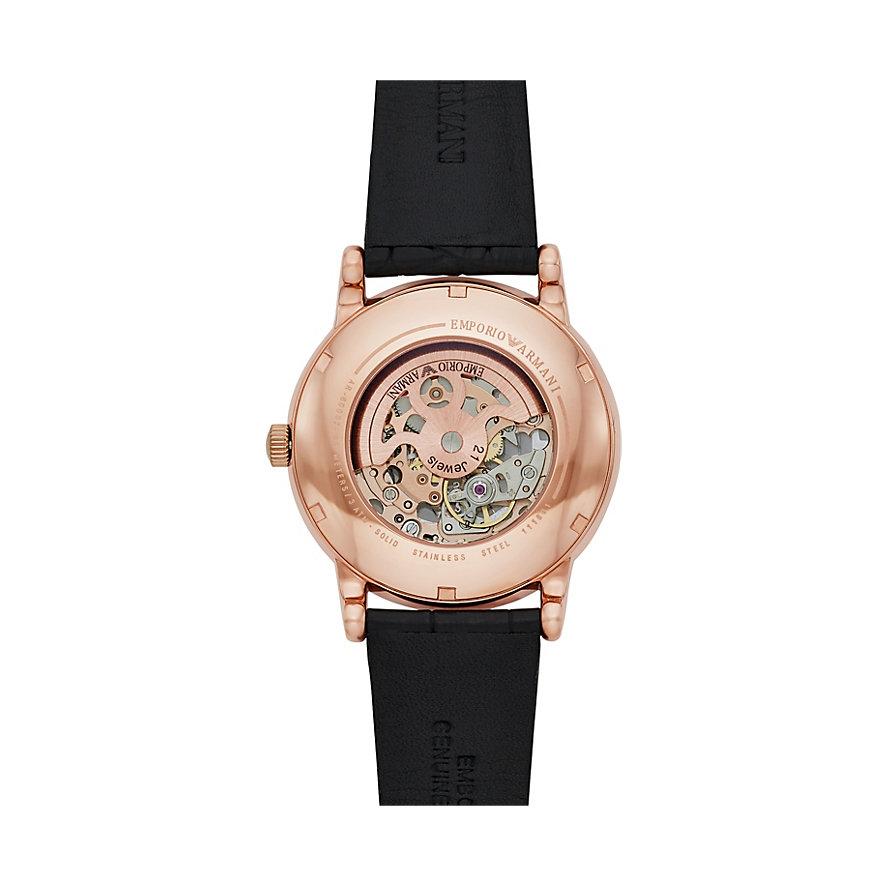 Emporio Armani Chronograph AR60007