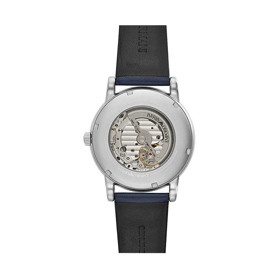 Emporio Armani Chronograph AR60011