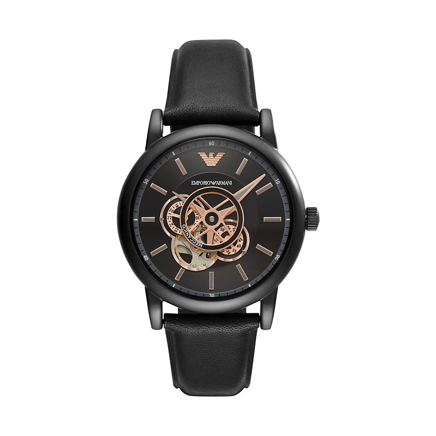Emporio Armani Chronograph AR60012