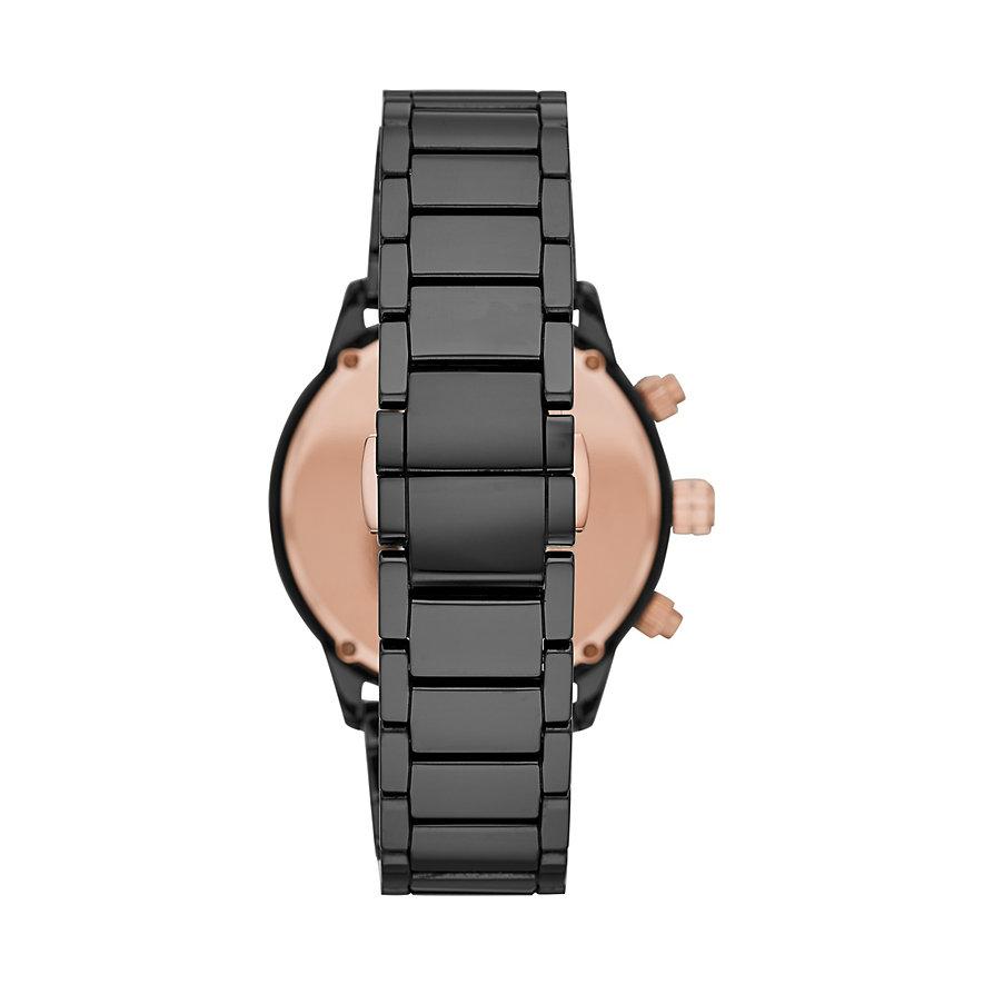Emporio Armani Chronograph  AR70002