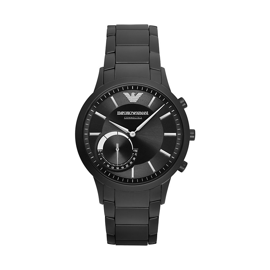 Emporio Armani Connected Smartwatch ART3001